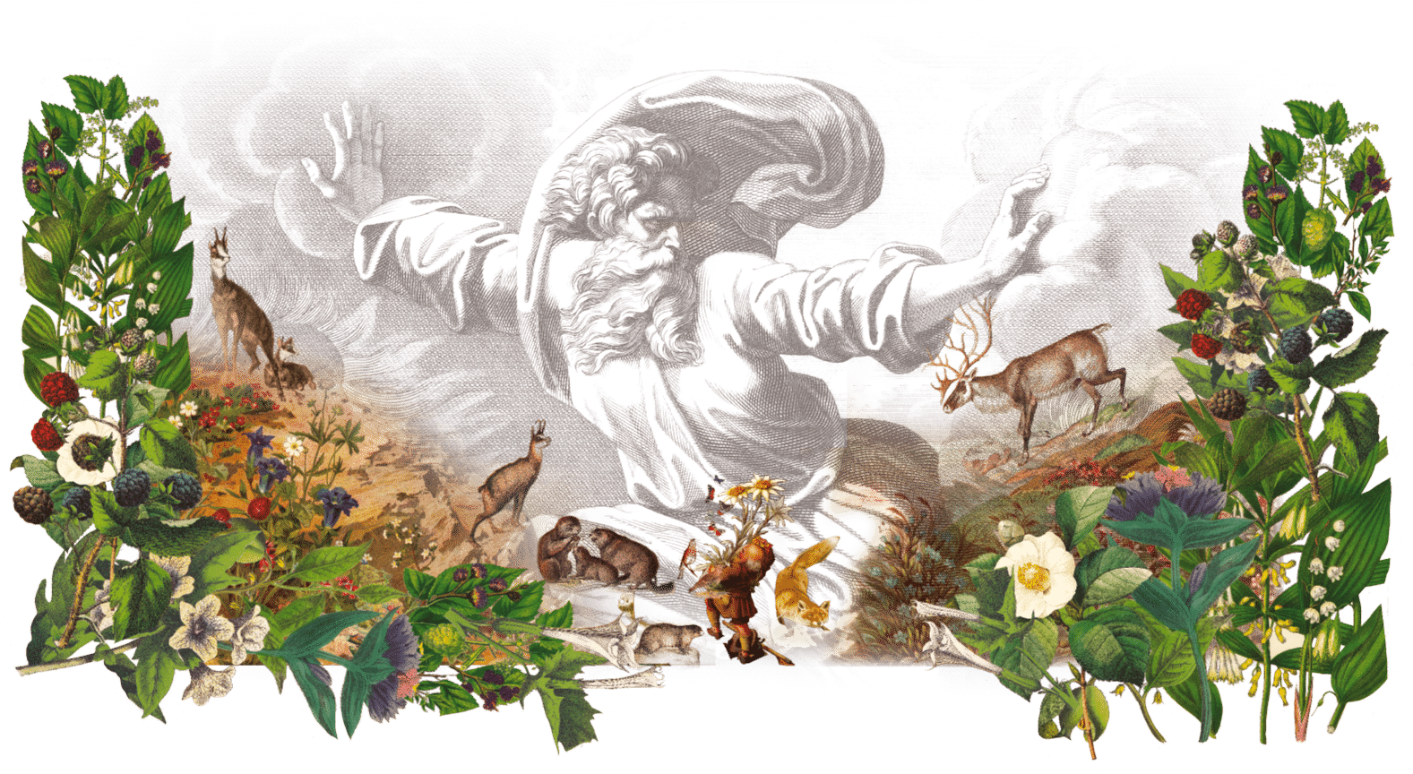 bistrot-ermitage-accueil-dieu
